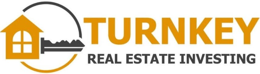 Turnkey Real Estate Investing
